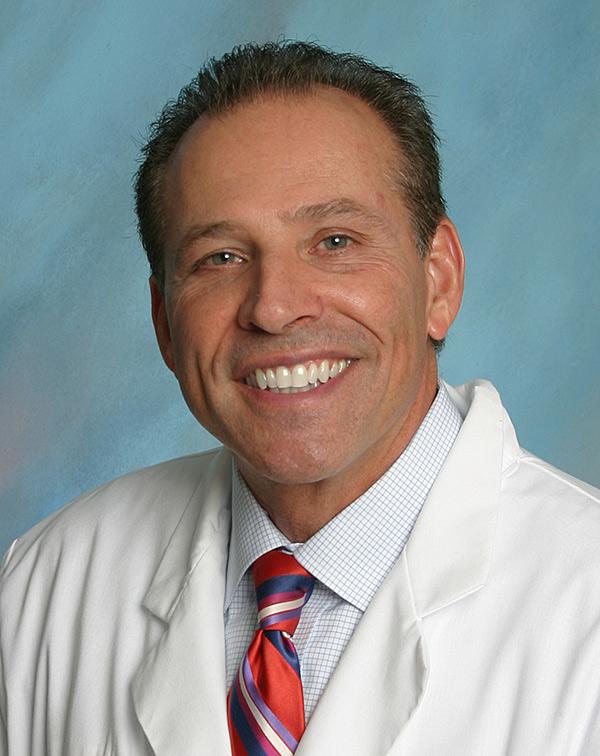 Dr. David Cifra, DC in Syracuse New York - Syracuse Disc ...